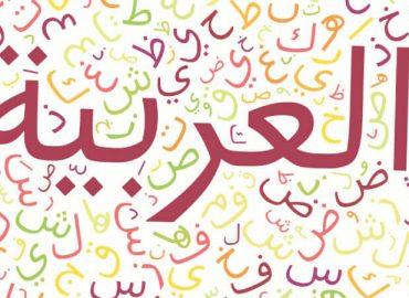 دوره مقدماتی زبان عربی